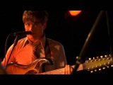 Thee Oh Sees - Full Concert - 022609 - Cafe Du Nord (OFFICIAL)
