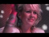 Siberian heat - Don't stop the music ( LIVE Elen Cora 2014 )