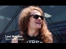 Miss May I - Vans Warped Tour 2012 - Angels, Demons & Papa Smurf