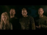 VIKINGS SONG - The Path to Valhalla by Zergananda