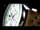 Обзор часов TAG Heuer