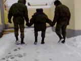 Армейские приколы Хороший юмор смех да и ржака только Новинки на сегодня шутка дня я плакал прикол