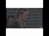 The Walking Dead Vines - Aaron || Battle Scars