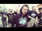 Dubstep Rap (Madsoul Kэп) реп ЗБСрепдабстепРадиоРусскийбасскласс