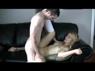 Порна сестра красва секс