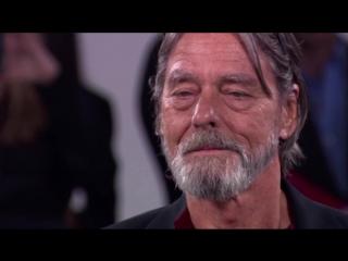 Красивое Видео Про Любовь - rossibeer Занятие Любовью Красиво