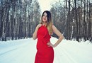 Екатерина Корнюхина фото #41