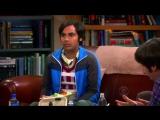 Промо + Ссылка на 6 сезон 6 серия - Теория большого взрыва / The Big Bang Theory