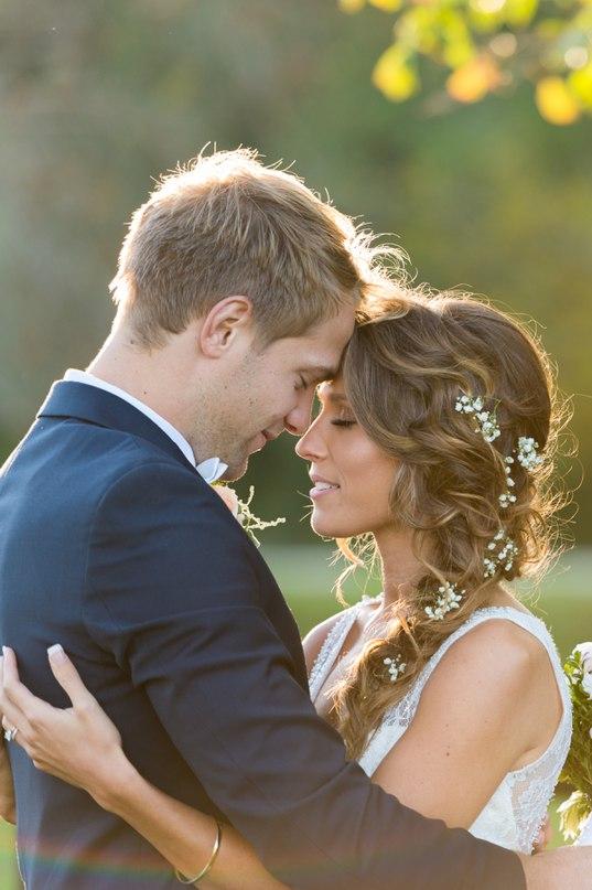 2FT8pvxJ 2E - Как организовать свадьбу не привлекая внимание свадебного агентства