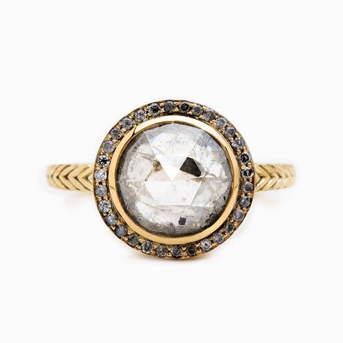 xWlSTZc1bVc - 66 Обручальных колец из желтого золота