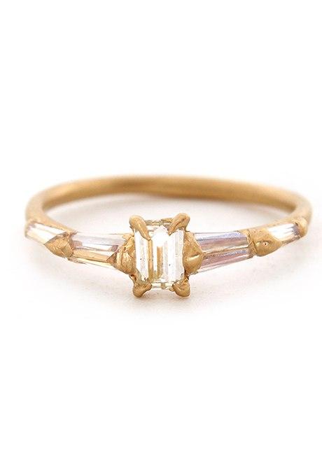 3EXtiJflcoE - 66 Обручальных колец из желтого золота