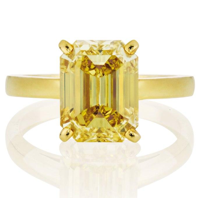 HtyvNl3zBX8 - 66 Обручальных колец из желтого золота