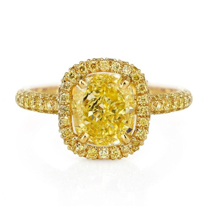 mlwqJ9iK7AY - 66 Обручальных колец из желтого золота