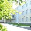 Voskresenskaya-Rayonnaya Bolnitsa