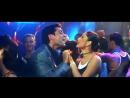 Kasam Se Teri Aankhen Aaiya Re Aaiya Ajnabee 2001 HD Music Videos