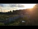 Щербаковка 12 08 15
