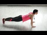 Секреты стройности [Workout - Будь в форме]