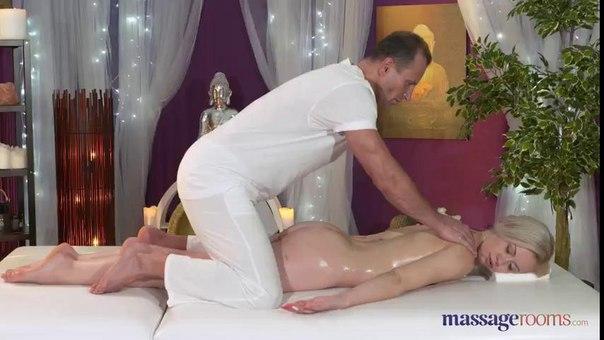 MassageRooms – George, Linda Summer
