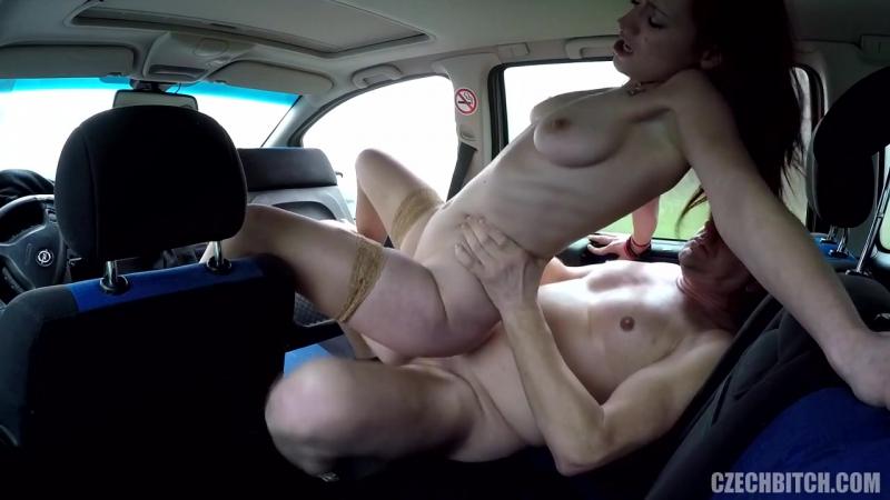 Bitch 46 HD 720, all sex, new porn