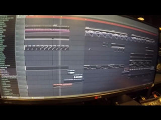 Homer Simpson Trap remix - Bombs Away