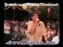 Bayram_Kurdexanlibir_iki_uc_dord_bes_alti_yeddi_sekkiz