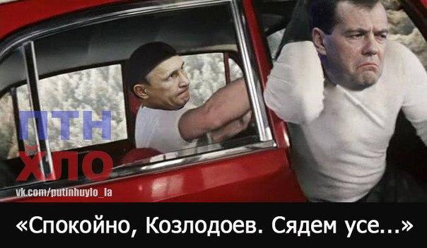 В Одессе налоговики разоблачили торговцев сигаретами, уклонившихся от налогов на более чем 20 млн грн - Цензор.НЕТ 9902
