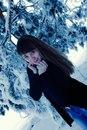 Фото Алены Филипенко №35