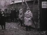 Ад или Досье на самого себя. Ужасы сталинского ГУЛАГа. Фильм