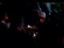 Q-Bert Live @ White Night Jam, Saint-Petersburg 2015