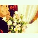 Анастасия Арсентьева фото #21