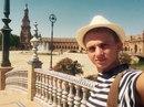 Тимофій Баран фото #11