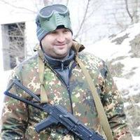 Кирилл Чалов