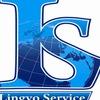 Бюро Переводов Lingvo Service