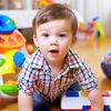 МЮ - магазин популярных детских игрушек