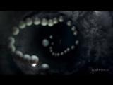 МОТЕЛЬ БЕЙТСА (BATES MOTEL) - Озвученный тизер к 4 сезону: «Катиться в пропасть»
