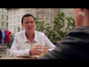 Böse Saat - Gentechnik auf dem Vormarsch DOKU Deutsch 360p