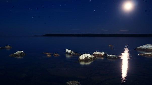 Luna Star