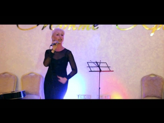 Наталья Крикун - Гитара