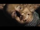 Сын Ворона (2015) - Фильм целиком Исторический фентези приключения кино фильм Сын ворона сериал