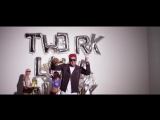 Hedegaard, Brandon Beal - Twerk It Like Miley (Hedegaard Remix) ft. Christopher