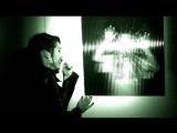 Искатели могил 2/Grave Encounters 2 (2012) HD