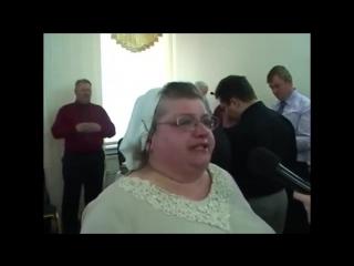 Православная читка