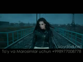 Shoxruz_Tamila_-_Bekatlar_(www.Vdod.net) (1)