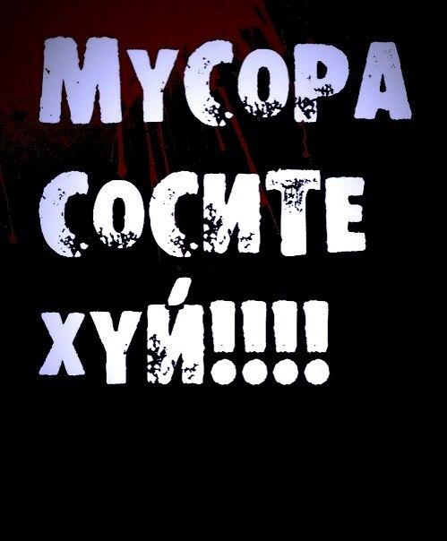 moloduyu-russkuyu-devushku-dvoynoe-proniknovenie