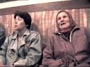 Пономарёва Ольга Мрыховский хутор июнь 2000г