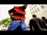 Keith Murray - The Rhyme (HD)