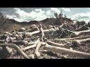 Пророчество Иезекииля сухим костям! (Dry bones - перевод на русский)