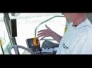 Отзывы клиентов о роторных зерноуборочных комбайнах John Deere