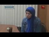 СИРИЯ Сбежали из плена ИГИЛ Русских женщин много в лагере для жен боевиков Новости Сегодня