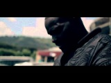 Oyoshe ft. Blaq Poet - Deal With It (BDN2 Official Music Video)